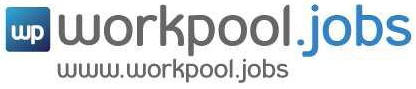 workpool Stellenplattform