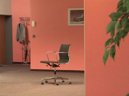 wandbel ge wandgestaltung wandschutz wandtattoo. Black Bedroom Furniture Sets. Home Design Ideas